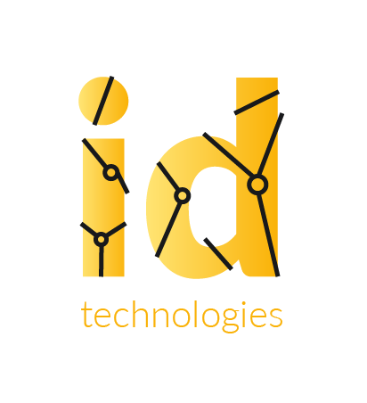 IDTechnologies